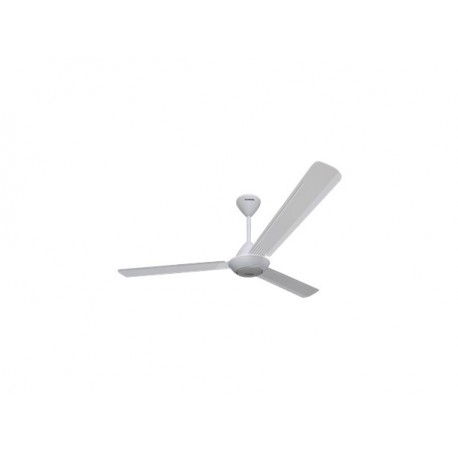 Ceiling Fan Panasonic F-EY1511