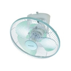 "Auto Fan Panasonic 16"" F-EQ403"