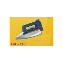 Strika Maspion HA110