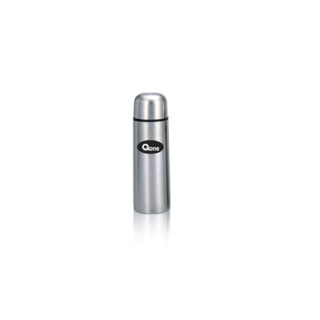 Thermos Air (Vacuum Flask) 500ml
