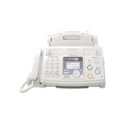 Fax Machine Panasonic FT981 Asli, Baru, Garansi Resmi