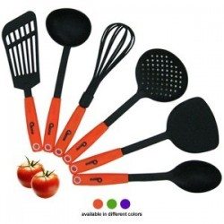 Kitchen Tools Oxone OX-953