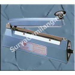 Sealer SP200
