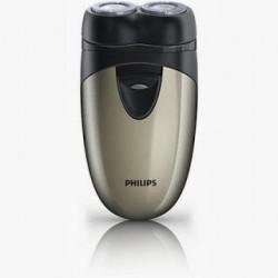 Shaver Philips PQ205