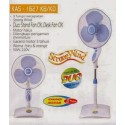 Stand Fan Miyako 2in1 Kaki Kotak 1627KB