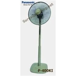 Stand Fan Panasonic F-400KI