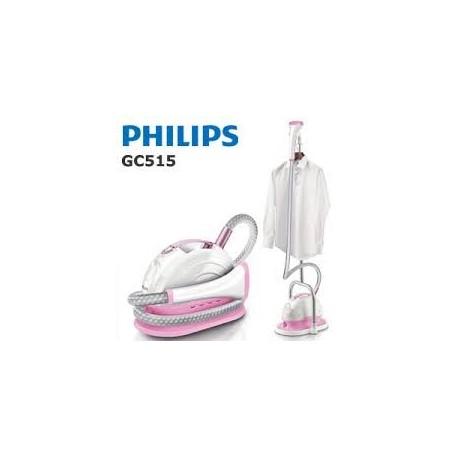 Steamer Iron Philips GC515