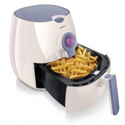 Air Fryer Philips HD9220 Asli dan Baru