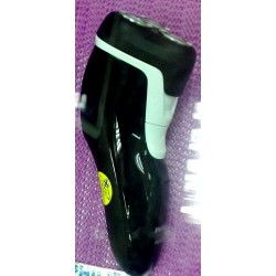 Shaver Philips Aqua Touch AT610 Asli