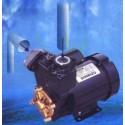 Water Pump Shimizu PS-128BIT Asli dan Baru