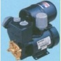 Pompa Air Water Pump Shimizu PS-230BIT