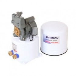 Pompa Air Water Pump Shimizu PS-103BIT