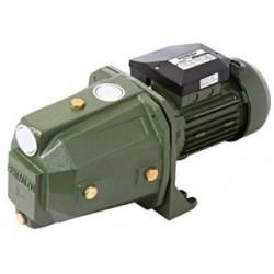 Pompa Air Water Pump Shimizu JET-100BIT