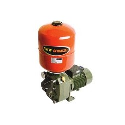 Pompa Air Water Pump Shimizu PC-502BIT