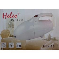 Vacuum Cleaner Handy Heles HL122 Asli, Baru, Garansi Resmi