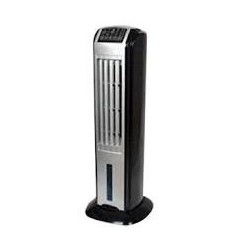Air Cooler Sanyo REF-B130