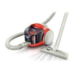 Vacuum Philips FC5226 Asli, Baru, Garansi Resmi
