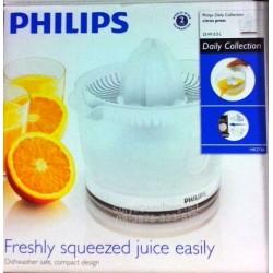 Citrus Philips HR2738 Praktis Asli, Baru, Garansi Resmi