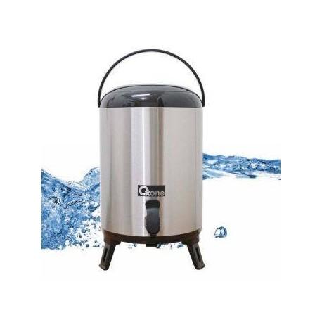 Water Tank Oxone OX127 Tempat Air Minum, Teh dan Kopi Asli dan Baru