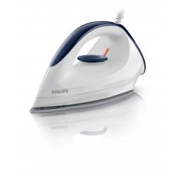 Strika Philips GC160 Dynaglide Model Terbaru Asli, Baru, Garansi Resmi