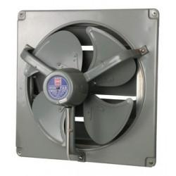 Exhaust Fan Plafond KDK 40AAS Besi 16 inch Asli, Baru, Garansi Resmi