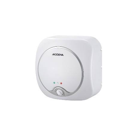 Water Heater Modena ES30B Circolo Listrik Asli,Baru,Garansi Resmi