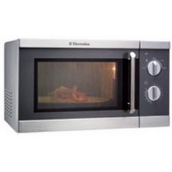 Microwave Electrolux EMM2007X Ekonomis Asli, Baru, Garansi Resmi