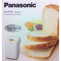 Bread Maker Panasonic SDP104 Dari Adonan Asli, Baru, Garansi Resmi