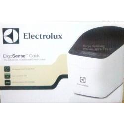 Electrolux 10in1 Rice Cooker ERC7603 Sushi Asli, Baru, Garansi Resmi