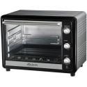 Oven Electric Kirin Besar KBO600RA Menawan Asli, Baru, Garansi Resmi