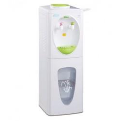 Dispenser Miyako WD389HC Praktis Murah Asli, Baru, Garansi Resmi