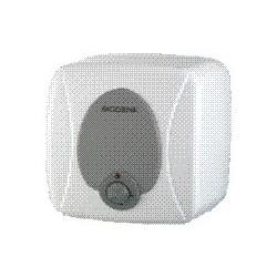 Water Heater Modena ES10A Unica Listrik Asli, Baru, Garansi Resmi