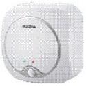 Water Heater Modena ES15B Circolo Listrik Asli,Baru,Garansi Resmi