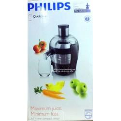 Philips Juicer Jus HR1832 Buah Ori, Asli, Baru, Garansi Resmi