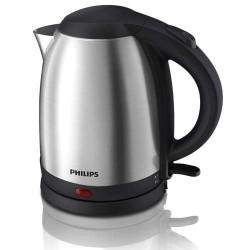 Jug Kettle Philips HD9306 Ori, Asli, Baru, Garansi Resmi